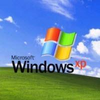 Windows 7 Xp İle Uyumlu Olacak