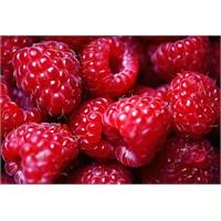 Kanserden Koruyan Vitaminler