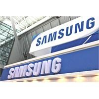 Galaxy S4 Ocak'ta Mi Duyurulacak?