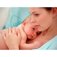 Lohusa Annelere Öneriler
