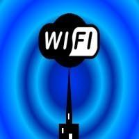 1 Milyar Kişi Wi-fi Kullanıyor