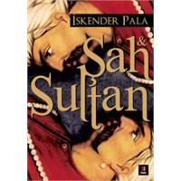 Şah & Sultan Kitap Yorumu