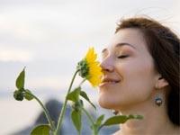Mutlu Olmak İçin Zayıf Olmak Şart Mı ?