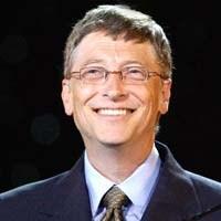 Bill Gates'e Göre Fatih Projesi Yanlış!