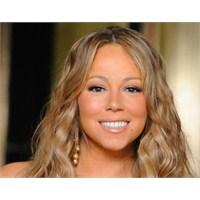Mariah Carey 30 Kilo Verdi!
