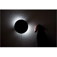 Jesper Jonsson'dan Movement Of A Moment Saat Aplik
