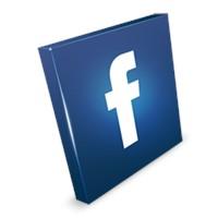 Yenilenen Facebook'ta Kontrol Sizde Olacak!