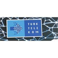 Türk Telekom'dan İnternete Veda!