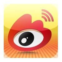 Çin'in Twitter'ı Sina Weibo, İngilizce Arayüze...