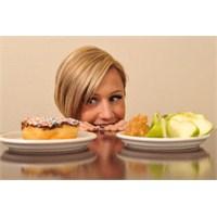 Yedikleriniz Ne Kadar Sağlıklı?