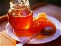 Deli Balı Bir Çay Kaşığından Fazlası Öldürüyor