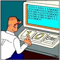 Programlama Dilleri: Neden Bu Kadar Çoklar?