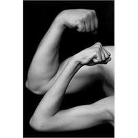 Yıllarca Formda Ve Kuvvetli Kalmak