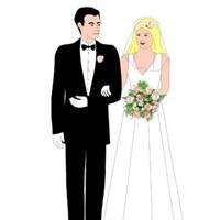Necmi İle Necmiye- 2 Gerçek Bir Aşk Öyküsü