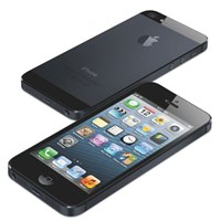 İphone 5 Hangi Operatörde Kaç Lira?