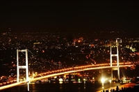 Tatil Cenneti İstanbul