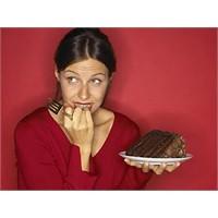 Hızlı Hem De Sağlıklı Beslenme