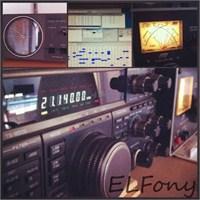 Amatör Radyo - Telsiz
