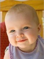 Yeni Doğan Bebekler İçin 9 Tavsiye
