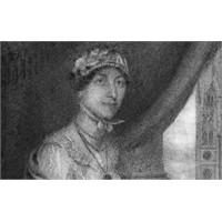 Gerçek Jane Austen?