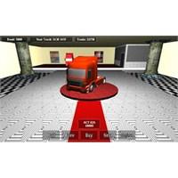 Uygulama Önerisi; Real Trucker Lm 3d