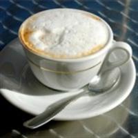Alzheimer`a Karşı Bir Fincan Kahve