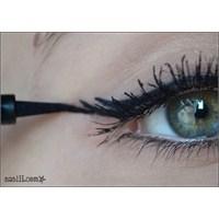 Marbelle G-type & Triple ( 3lü) Eyeliner