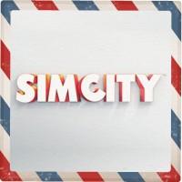 Simcity Geri Dönüyor