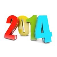2014 Yılının Boş Zamanları...