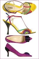 Ayakkabı Kullanım Ve Seçimi İle İlgili Öneriler