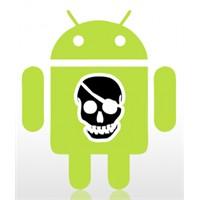 Şimdiye Kadarki En Etkili Android Virüsü