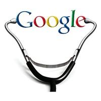 Rahatsızlığınızı Dr. Google'a Sorun