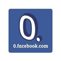 Ücretsiz Facebook Neden Yok Oldu ?
