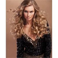 2013 Saç Modelleri Havalı