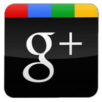 Google+ Dört Yeni Özelliğe Daha Kavuştu