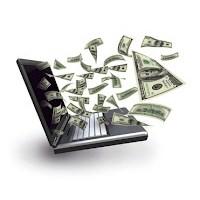 Hangi Blog Konusu Ne Kadar Kazandırır?
