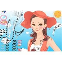 Kozmetik Ürünleri Ergenlik Dönemini Olumsuz Etkile
