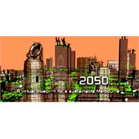 2050 Yılında Bizleri Neler Bekliyor