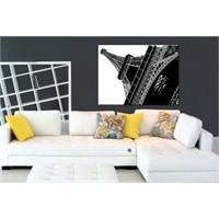 Duvarlarınız İçin Dekoratif Tablo Seçenekleri