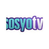 Sosyotv.Com Televizyon İzleyicilerini Sosyal Ağlar