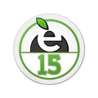 Etohum, Yatırım Yapılacak 15 Girişimi Açıkkladı!