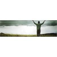 İnanç Üzerine Farklı Bir Bakış Açısı