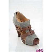 Muya Ayakkabı Modelleri