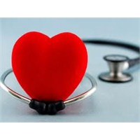 Kalp Sağlığınız İçin 8 Öneri