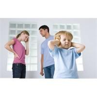 Çocuklara Boşanma Kararı Nasıl Açıklanmalı?