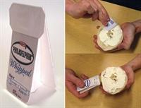 Pratik Peynir - Hızlı Kahvaltı İçin İdeal
