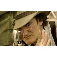 Tarantino 560 Kişiyi Nasıl Öldürdü
