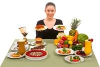 Hafızayı Kuvvetlendiren Yiyecekler