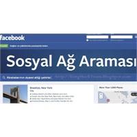 Video- Facebook Yeni Servisini Tanıttı!