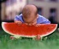 Bebeklerde Aşırı Beslenme Belirtileri